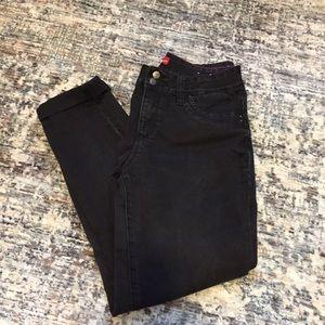 Denim - Ankle Jeans